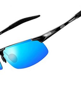 ATTCL-Mens-HOT-Fashion-Driving-Polarized-Sunglasses-for-Men-Al-Mg-metal-Frame-0