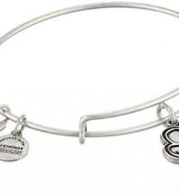 Alex-and-Ani-Charity-By-Design-Prints-of-Love-Bangle-Bracelet-0