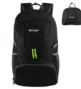 Backpack-DaypackTravel-Backpack-Mengar-35L-Foldable-Water-Resistant-Packable-Backpack-Hiking-Daypack-Ultralight-and-Handy-0
