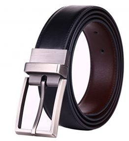 Beltox-Fine-Mens-Dress-Belt-Leather-Reversible-125-Wide-Rotated-Buckle-Gift-Box-0