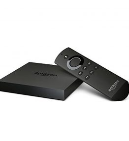 Certified-Refurbished-Amazon-Fire-TV-with-Alexa-Voice-Remote-0
