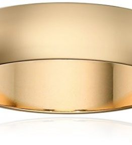 Classic-Fit-14K-Gold-Wedding-Band-6mm-0