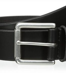Dockers-Mens-1-12-in-Leather-Bridle-Belt-0