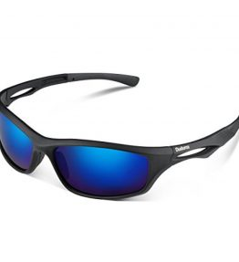 Duduma-Polarized-Sports-Sunglasses-for-Baseball-Running-Cycling-Fishing-Golf-Tr90-Unbreakable-Frame-0