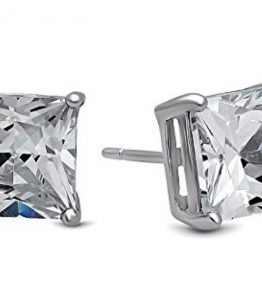 LUVAMI-18k-White-Gold-Cubic-Zirconia-Square-Stud-Earrings-0