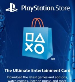 Playstation-Network-Card-0