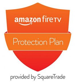 Protection-Plan-for-Fire-TV-0