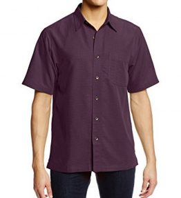 Royal-Robbins-Mens-Desert-Pucker-Short-Sleeve-Shirt-0