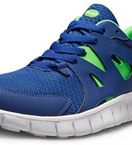 Tesla-Mens-Lightweight-Sports-Running-Shoe-E621E630L542-Recommend-1-size-up-0