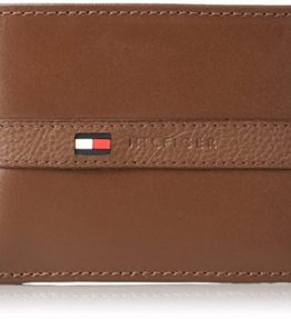 Tommy-Hilfiger-Mens-Ranger-Leather-Passcase-Wallet-with-Removable-Card-Holder-0