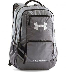 Under-Armour-Storm-Hustle-II-Backpack-0