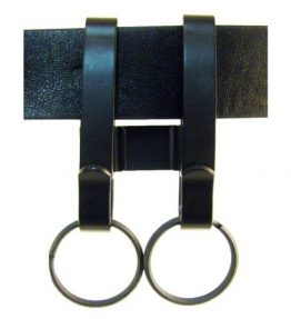 Zak-Tool-ZT55-Key-Ring-Belt-Holder-for-225-Clip-Set-0