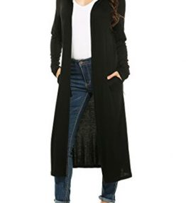 Meaneor-Womens-Long-Sleeve-Waterfall-Hoodies-Open-Front-Maxi-Cardigan-Sweater-0